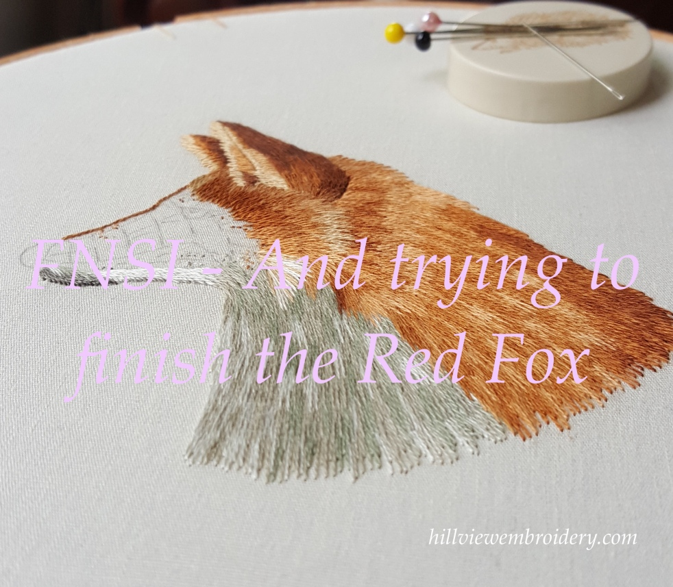 fnsi-and-trying-to-finish-the-red-fox